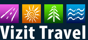 Vizit Travel